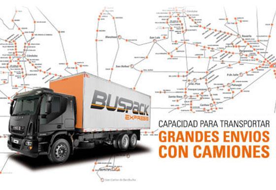 buspack2